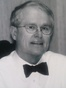 Bluffton  Lawyer Harry J Taves