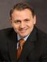 Minnesota Intellectual Property Law Attorney Anthony Richard Zeuli