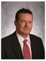 Eden Prairie Commercial Real Estate Attorney Brian Michael Sund