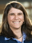 Oakland Marriage / Prenuptials Lawyer Emily Doskow