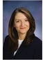 Coon Rapids General Practice Lawyer Karen Kay Kurth