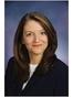 Brooklyn Park General Practice Lawyer Karen Kay Kurth