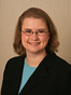 Fridley Litigation Lawyer Karen Terese Kugler