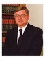 Mower County Real Estate Attorney David V Hoversten
