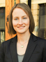 Minnesota Estate Planning Attorney Melissa Jo Ann Houghtaling