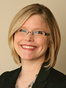 Ramsey County Insurance Law Lawyer Sarah Emily Madsen