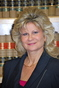Meeker County Real Estate Attorney Susan Marie Holt