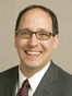 Saint Louis Park Discrimination Lawyer Adam Andrew Gillette