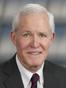 Minneapolis Civil Rights Attorney Rolf E Gilbertson