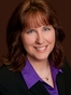 Ramsey County Insurance Lawyer Denise Susan Schwanz Fullerton
