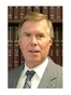 Eden Prairie Environmental / Natural Resources Lawyer Thomas E Peterson