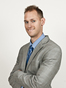 Anoka Family Law Attorney Christian Ryan Peterson