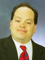 Bloomington Tax Lawyer Howard Aaron Lazarus