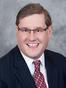 Edina Family Law Attorney Andrew John Laufers