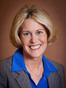 Minnesota Workers' Compensation Lawyer Susan Ellen Larson