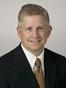 Edina Government Attorney Peder Alan Larson