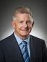 Eden Prairie Government Attorney Peder Alan Larson
