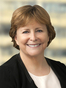 Hennepin County Ethics / Professional Responsibility Lawyer Judith B Langevin