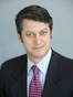 Menlo Park Litigation Lawyer Richard Stuart Baum