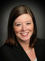 Anoka County Family Law Attorney Kathryn Marie Lammers