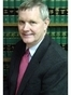 Pulaski County Discrimination Lawyer Dan F. Bufford