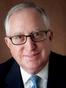 Springdale Employment / Labor Attorney George Alan Wooten
