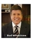 Little Rock Wrongful Death Attorney Bud Bernard Whetstone