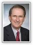 Pulaski County Construction / Development Lawyer Cyril Eugene Hollingsworth