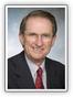 Arkansas Construction / Development Lawyer Cyril Eugene Hollingsworth