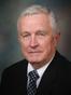 Arkansas Real Estate Attorney Mahlon G. Gibson