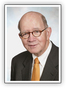 Pulaski County Administrative Law Lawyer Allan Wade Horne