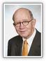Little Rock Administrative Law Lawyer Allan Wade Horne