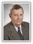 Arkansas Real Estate Attorney Darrell D. Dover