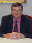 Pope County Family Law Attorney William Sherman Swain