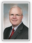 Arkansas Estate Planning Attorney John B. Peace