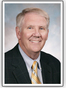 Arkansas Employment / Labor Attorney Charles Wilson Reynolds