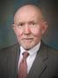 Arkansas Family Law Attorney Stevan Earl Vowell