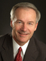Pulaski County Government Attorney William Asa Hutchinson