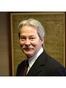 Arkansas Energy / Utilities Law Attorney Stephen Kevin Cuffman