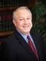 North Little Rock Real Estate Attorney Don A. Eilbott