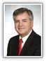 Arkansas Corporate Lawyer Stephen Lane Riggs
