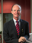Houston Real Estate Attorney John C. Knobelsdorf II