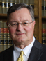 Jonesboro Personal Injury Lawyer Malcolm Culpepper