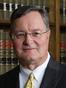 Jonesboro Personal Injury Lawyer Malcolm Culpepper