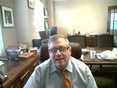 Pulaski County Immigration Attorney Gregory E. Bryant