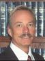 Patton Car / Auto Accident Lawyer Gary Baughman