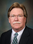 Springdale Business Attorney W. H. Taylor