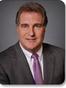 Arkansas Employment / Labor Attorney Edwin L. Lowther Jr