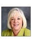 Arkansas Employee Benefits Lawyer Donna Smith Galchus