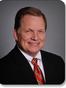 Arkansas Litigation Lawyer Charles Turner Coleman